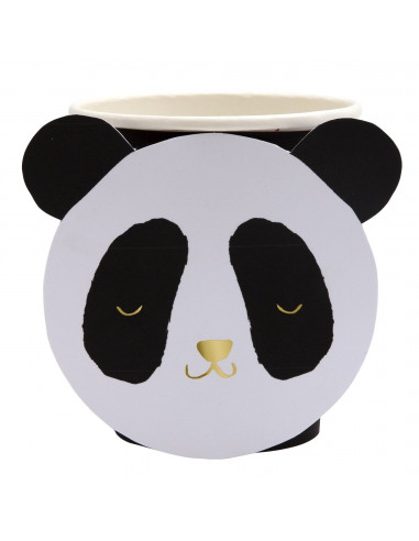 8-gobelets-panda-meri-meri-decoration-baby-shower-bapteme-anniversaire-panda