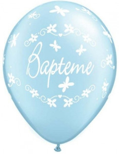 5-ballons-bapteme-bleus-metallises-ecriture-blanche-decoration-bapteme-garcon