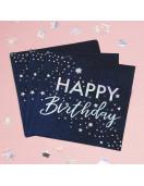 16-grandes-serviettes-marines-happy-birthday-irise-deco