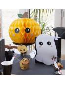 4-sacs-chasse-a-bonbons-fantome-halloween.jpg