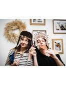 kit-photobooth-indien-6-accessoires-original.jpg