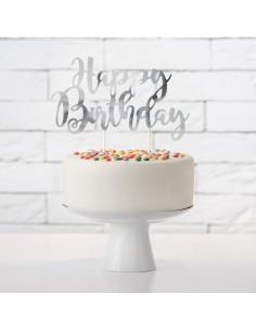 cake-topper-happy-birthday-argent.jpg