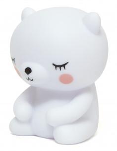 veilleuse-ours-polaire-suzy-ultman-veilleuse-bebe.jpg
