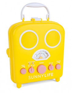 radio-de-plage-et-amplificateur-beach-sound-jaune-sunnylife.jpg