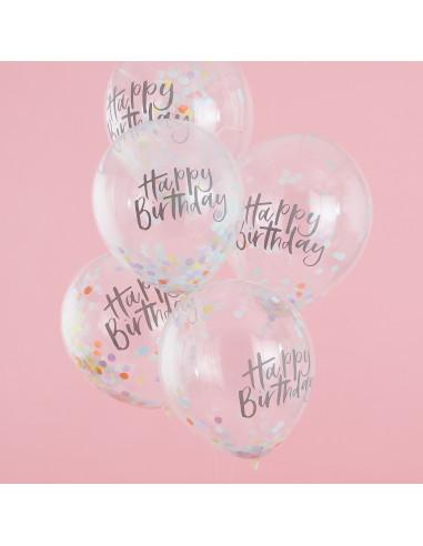 5-ballons-happy-birthday-confettis-pastels-decoration-anniversaire