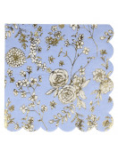 16-petites-serviettes-liberty-english-garden-meri-meri-imprime-bleu.jpg