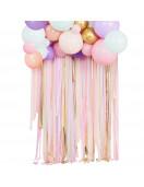 kit-guirlande-ballons-et-rubans-papier-pastels.jpg