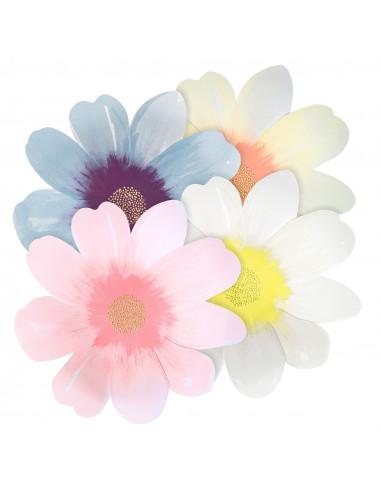 8-grandes-assiettes-fleurs-pastels-meri-meri.jpg