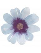 8-grandes-assiettes-fleurs-pastels-meri-meri-bleu-pastel.jpg