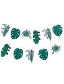 guirlande-feuilles-tropicales-my-little-day-deco-tropicale.jpg