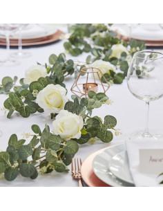 guirlande-eucalyptus-artificielle-et-roses-blanches.jpg