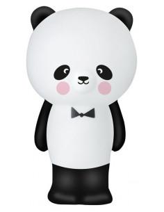 veilleuse-panda-collection-eef-lillemor
