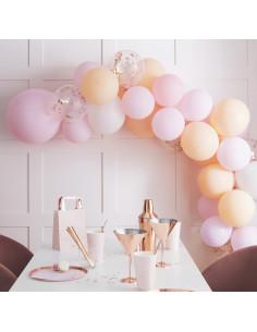 kit-arche-ballons-pastels-poudres.jpg