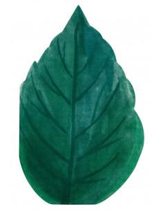 20-serviettes-feuilles-de-rosier-meri-meri.jpg