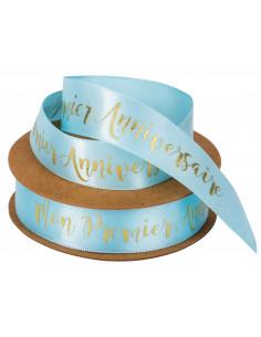 ruban-satin-mon-premier-anniversaire-bleu-or.jpg