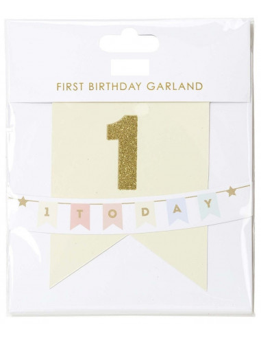 guirlande-anniversaire-1-an-pastel-decoration-premier-anniversaire-fille-garcon