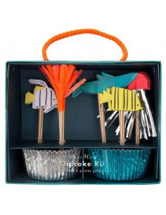 kit-cupcakes-theme-sous-la-mer-meri-meri-decoration-anniversaire-ocean