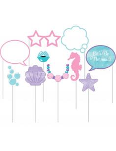 10-accessoires-photobooth-sirene-decoration-anniversaire-sirene