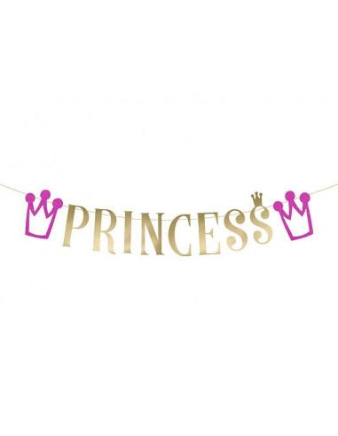 guirlande-princesse-doree-deco-baby-shower-bapteme-anniversaire-princesse