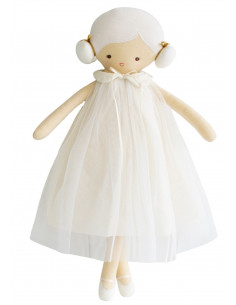 poupee-lulu-robe-ivoire-alimrose-48cms-poupee-tissu