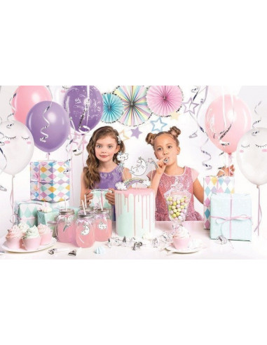 kit-fete-licorne-deco-baby-shower-bapteme-anniversaire-licorne