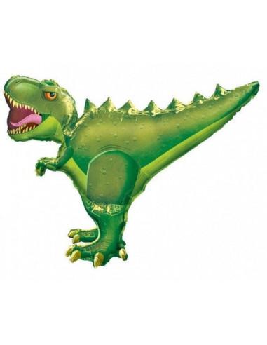 ballon-metallique-dinosaure-t-rex-deco-anniversaire-dinosaure