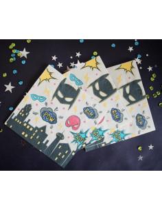 20-petites-serviettes-super-heros-decoration-anniversaire-super-heros.jpg