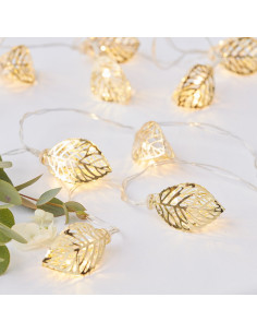 guirlande-lumineuse-a-leds-feuilles-dorees-decoration-fetes