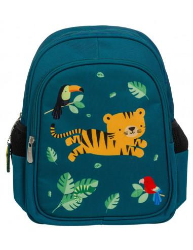 sac-a-dos-tigre-a-little-lovely-company